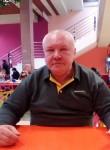 Aleksey, 60  , Yekaterinburg