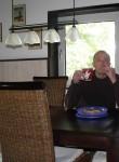frank kleez, 61  , Nice