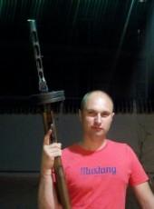 Ivan, 41, Russia, Krasnogorsk