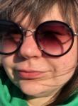 Naty, 31, Perm