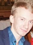 Pavel, 29, Khanty-Mansiysk