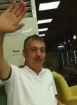 asideniz, 35  , Abu Dhabi
