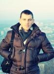 Aleksey, 33, Odessa