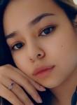 Ivilina Kazimova, 21  , Tashkent