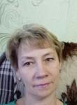 Natalya, 46  , Gubakha