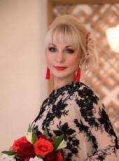 KSYuShA, 46, Russia, Novokuznetsk