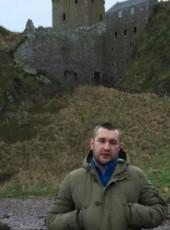 Valeriy, 46, United Kingdom, Enfield