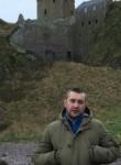 Valeriy, 44  , Enfield