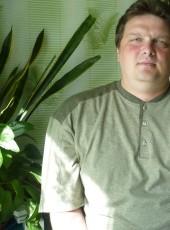 aleksandr, 47, Russia, Saint Petersburg