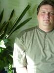 aleksandr, 46, Saint Petersburg