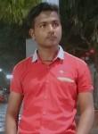Arjun, 21  , Dimapur