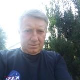 Юрий, 53  , Obukhiv