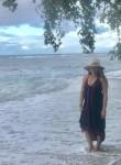 Charisse, 36  , Honiara