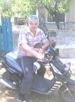 Владимир, 58 лет, Крымск