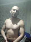 Dima, 36, Kiev