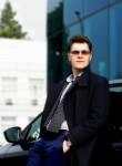 Сергей, 23 года, Котельники