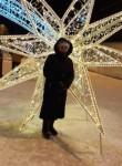 Larisa, 56  , Surgut
