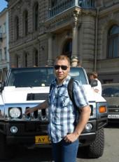 Aleksandr, 45, Belarus, Smargon