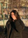 Aliya, 19, Bishkek