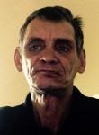 valera, 53  , Kaspiysk