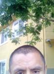 Nando, 37  , Santa Cruz