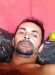 Paulo Henrique, 43  , Petrolina