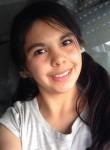 Zahra, 18  , Chemnitz