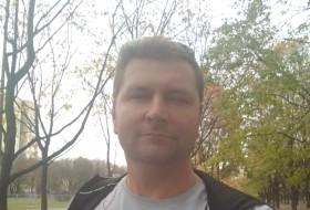 Ranast, 42 - Just Me