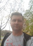 Ranast, 42, Legionowo