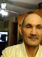 Radion, 58, Russia, Salavat