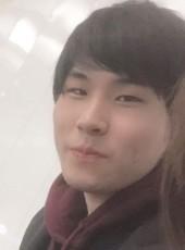 ぽ, 22, Japan, Tokyo