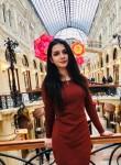 Julia, 19 лет, Москва