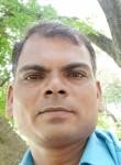 Rakesh Kumar, 32  , New Delhi