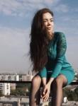 Katya, 22, Moscow