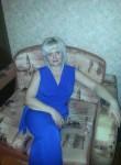 Cvetlana, 53  , Fryazino