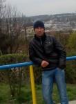 Андрій, 18  , Illichivsk