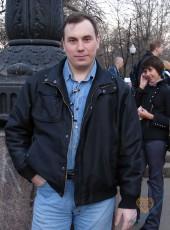 Aleksey, 42, Russia, Severodvinsk