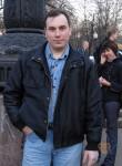 Aleksey, 42, Severodvinsk