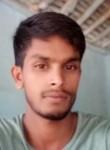 Pawan Sahani