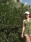 Irina, 43, Kirov (Kirov)