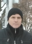 Sergey Svobodnyy, 56, Vologda