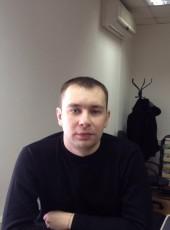 Ilya, 34, Russia, Podolsk