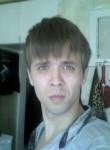 rusmalkov1d868