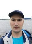 Ilkham, 36, Severodvinsk