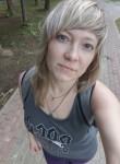 Lana, 33  , Protvino