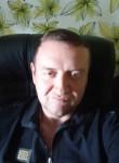 Artem, 39  , Donetsk