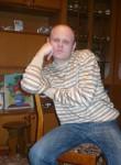 sergey ozhgibesov, 41  , Osa (Perm)