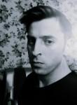 Aleksey, 42  , Perm