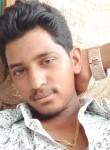 Malabhai, 18  , Limbdi