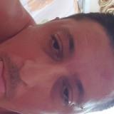 Michele, 43  , Cagnano Varano